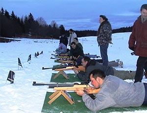 sport hiver meribel
